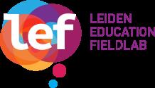 LEF Logo rgb